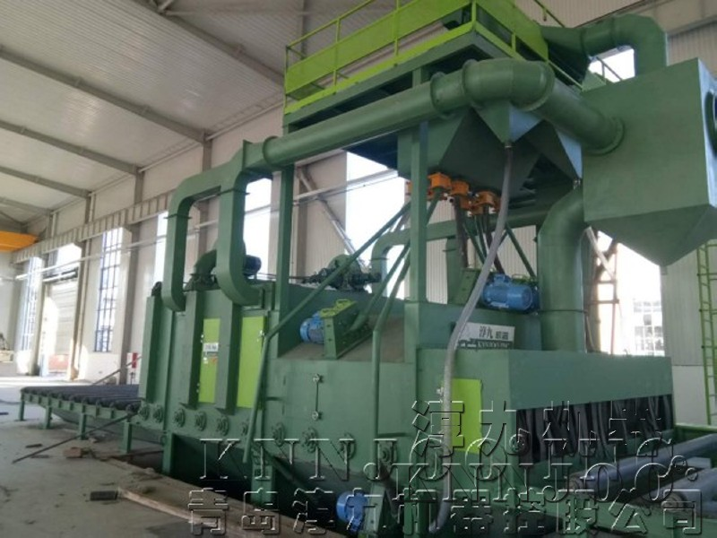 /products/Roller-conveyor-type-shot-blasting-machine12.html
