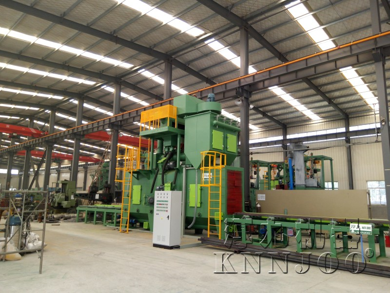 /products/Roller-conveyor-type-shot-blasting-machine13.html